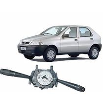 Chave De Seta Fiat Palio 1997 98 99 2000 C Limpador Traseiro
