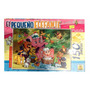 Puzzles Rompecabezas Infantil 150 Piezas El Pequeño Elefante