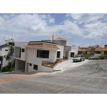 Bella Casa Nueva En Monte Magno