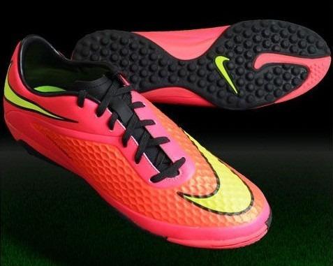 Nike Hypervenom Mercadolibre