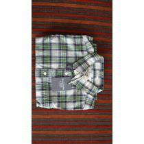 Camisas Abercrombie Originales