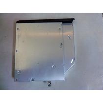 Grabador De Dvd Gt20n Para Toshiba L505-sp6964r