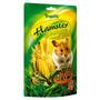 Alimento Completo Hamster Golden Premium Marca Tropifit