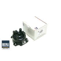 Tapa Distribuidor Nissan 200sx 2.0 95-98 Beru T012