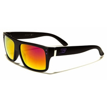 Gafas Lentes De Sol Filtro Uv 400 Estilo Carrera Dxt5290cme