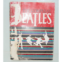 The Compleat Beatles Volumene One 1962-1966