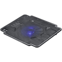 Cooler Para Notebook Até 15.6 Asus Hp Dell Samsung Acer