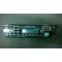 Panel De Control Tablero Con Display Hp Officejet 4575
