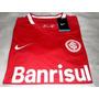 Camiseta Inter De Porto Alegre