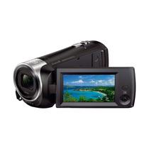 Sony Hdr-cx405 Videocamara Handycam Full Hd Lcd 2.7 Factura!