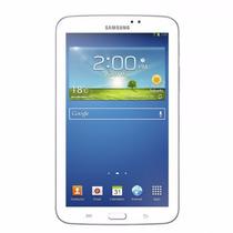 Tablet Samsung 7