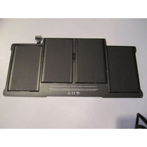Bateria A1405 Macbook Air 13 Mid 2011/mid 2012 A1369 A1466