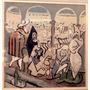 Cuadro De Pablo Picasso De 1919