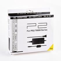 Novo Lacrado Fonte Ps2 70000 Series Bivolt Playstation 2