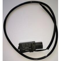 Sensor Temperatura Original Do Honda Fit E Civic Omron Novo!