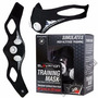 Mascaras De Entrenamiento Elevation Training Mask 2.0