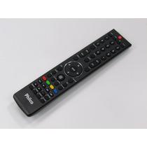 Controle Remoto Smart 3d Philco Ph40d10dsg Ph40u16dsg Orig!