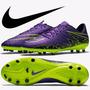 Chimpunes Nike Hypervenom Phelon Ii Fg - Nuevas 2016!!