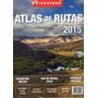Atlas De Ruta Firestone 2015.- Dengom S.a