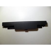 0191 Batería Noblex Nb1501u - A Chequear