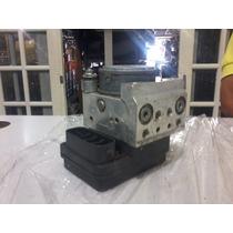 Krros - Modulo Abs L200 09 Mitsubishi Triton 4670a388
