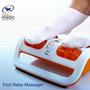 Foot Relax Massager Relax Medic Frete Grátis