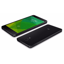 Celular Smart Phone Mi4 Mejor Que El Iphone 6 De Regalo! 50%