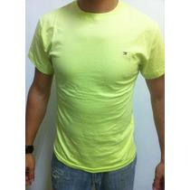 Camisas Tommy, Aeropostale, Abercrombie, Hollister, C K