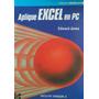 Aplique Excel En Pc Edward Jones Cpx079