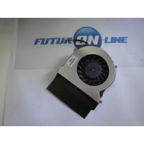 Cooler Philco - Cce Phn14100 Phn14103 Phn14114 Phn14115 Novo