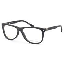 Óculos De Grau Boss Orange Bo0088 Zj9 - 54mm