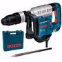 Martillo Demoledor Codigo Gsh 5 Ce-- Bosch--maxitools