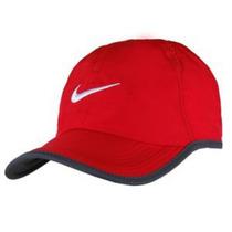 Gorra Nike Dri Fit 100% Original Aprovechala Ya, Unica Exclu