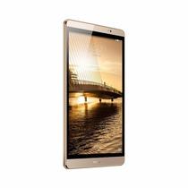 Tablet Huawei M2 Mediapad Wifi 64gb Octacore Harman Kardon !
