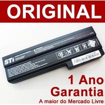 Bateria Original Netbook Sti Is1091 Bt-8003 Bt-8006