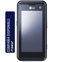 Lg Kf700 Bluetooth Radio Fm Mp3/mp4 Mms Sms Cám 3.1 Mpx
