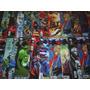 Superman E Batman - Editora Panini - Vários Números