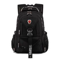 Mochila Swiss Gear - Backpack Swissgear - 99 - Envío Gratis