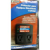 Protector Tv Computadora Consolas