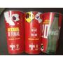 Vendo 3 Copos Copa Do Mundo Coca Cola