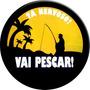 Capa Estepe Ecosport Crossfox Aircross Spin - Vai Pescar