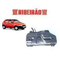 Tanque Combustivel Palio Siena 96 97 98 99 2000 2001 2002