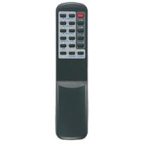 Controle Remoto Receptor Tecsat T3100 / T3100 Plus