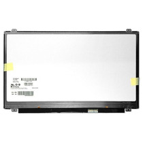Pantalla 15.6 Slim Ltn156at20-001, N156bge-lb1 Hp M6-1045dx
