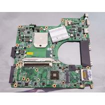 Placa Mãe Notebook Philco 14d - C5500-d02 Nova!!