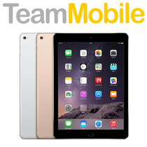 Apple Ipad Air 2 16gb Wifi A8x Touch Id Led Ips Ios8 2gb 8mp