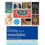 La Biblia De Los Mandalas - Madonna Gauding - Gaia