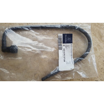 Kit Mangueira Combustivel Mercedes Ml 98-2004