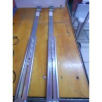 Ibm 42r8762 (3) P/rack De Rieles Para X3350 X3550 Servidores