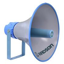 Trompeta Radson Tru-4075 75 Watts 16 Ohms